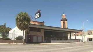 Downtown Orlando venue undergoing $5 million makeover