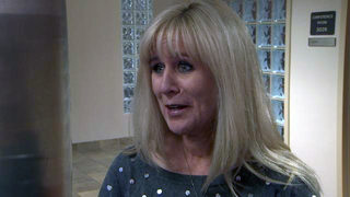 Video: Seminole County manager to befined