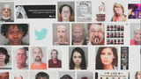 VIDEO: Orlando begins 2nd phase of Amazon facial recognition program