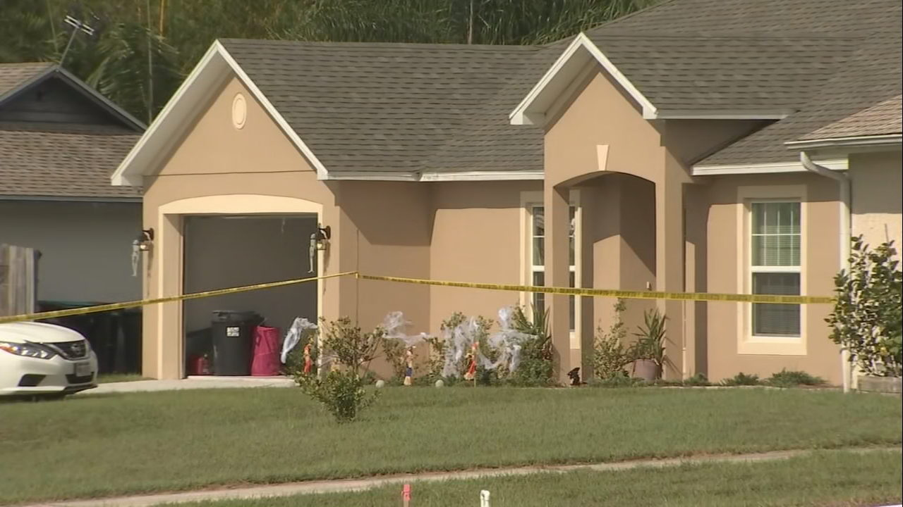 Police investigate double homicide in Palm Bay   WFTV on omega floor plans, icon floor plans, icc floor plans, keystone floor plans, columbia floor plans, coleman floor plans, champion floor plans, clean floor plans, titan floor plans, remington floor plans, echo floor plans, ford floor plans, marathon floor plans, access floor plans, go floor plans, bistro floor plans, sony floor plans, crown floor plans, american eagle floor plans, vanguard floor plans,