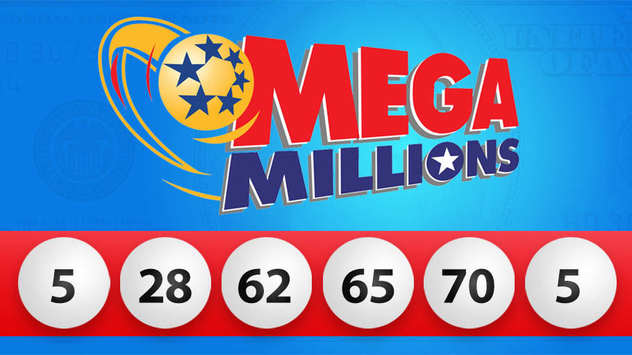 Mega Millions $1 537B jackpot: 1 winning ticket sold in