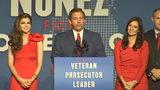 Election Timeline: Ron DeSantis elected Fla. governor; Rick Scott declares victory in Senate race