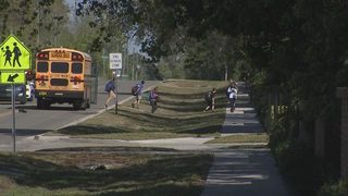 9 Investigates: Fight over a new charter school in Clermnont could up in court