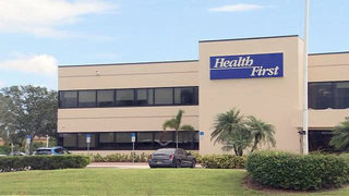 Data breach affects 42K Health First customers