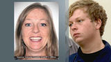 DeBary boy accused of killing mother during argument about grades to be charged as adult