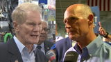 Video: Florida Recount: Legal challenges not going Nelson's way