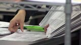 VIDEO: DeSantis apparent winner; hand recount ordered for Senate race