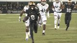 UCF moves into top 10 in College Football Playoff rankings