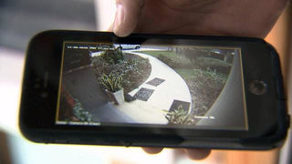As Cyber Monday bounty arrives, police hope doorbell cameras will ward offporch pirates