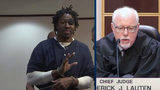 Video: Markeith Loyd's attorney wants judge to recuse himself from case