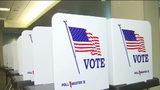 9 Investigates: Despite amendment, state takes