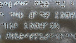9 Investigates: Blind student denied braille, judge says