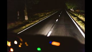 Driving at night: 6 tips for safety