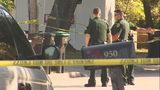 VIDEO: Deputies: Man hit by stray bullet in Christmas morning shooting in west Orlando