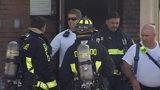 Video: New Orange County program seeks to help Pulse first responders