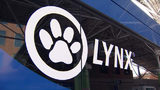 Video: Lynx CEO under fire