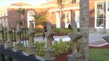VIDEO: Interim BCU president addresses the schools financial problems