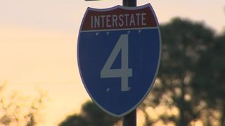 10 more years of I-4 construction? Here