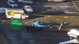 Government shutdown: Aviation inspectors say furlough is affecting crash investigations