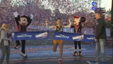 Video: Our favorite moments of the Disney Marathon