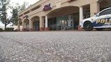 Video: Altamonte Springs strip mall targeted in overnight break-ins, police say