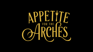 Appetite For Arches to benefit Ronald McDonald House Charities