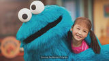 VIDEO: Can you tell me how to get to Sesame Street? Yes, it's coming to SeaWorld!
