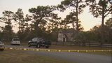 Video: Victims identified in triple homicide in Seminole County