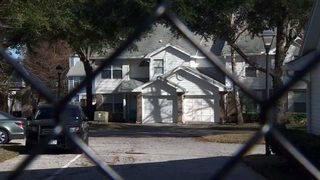 Website: Average rent prices have increased in all but 1 Central Florida community