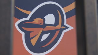 Apollos rally for 37-29 win over Commanders