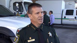 VIDEO: Sheriff says all Orange County schools now have resource officers
