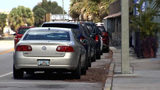 Video: Orlando wants to know what you think about parking in Mills 50, Ivanhoe Village and College P