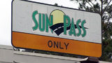 Video: SunPass backlog prevents drivers from renewing vehicle registrations