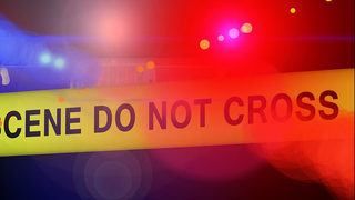 Death investigation underway after body found in Lake County woods, deputies say