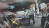 Video: Chilling video shows reality of opioid epidemic in Seminole County