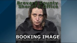 Cocoa woman shoots boyfriend for snoring loudly, deputies say