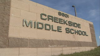 Volusia County middle school teacher accused of encouraging students to fight, officials say