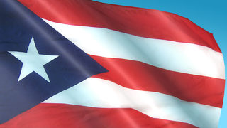 5 things to know about Puerto Rico