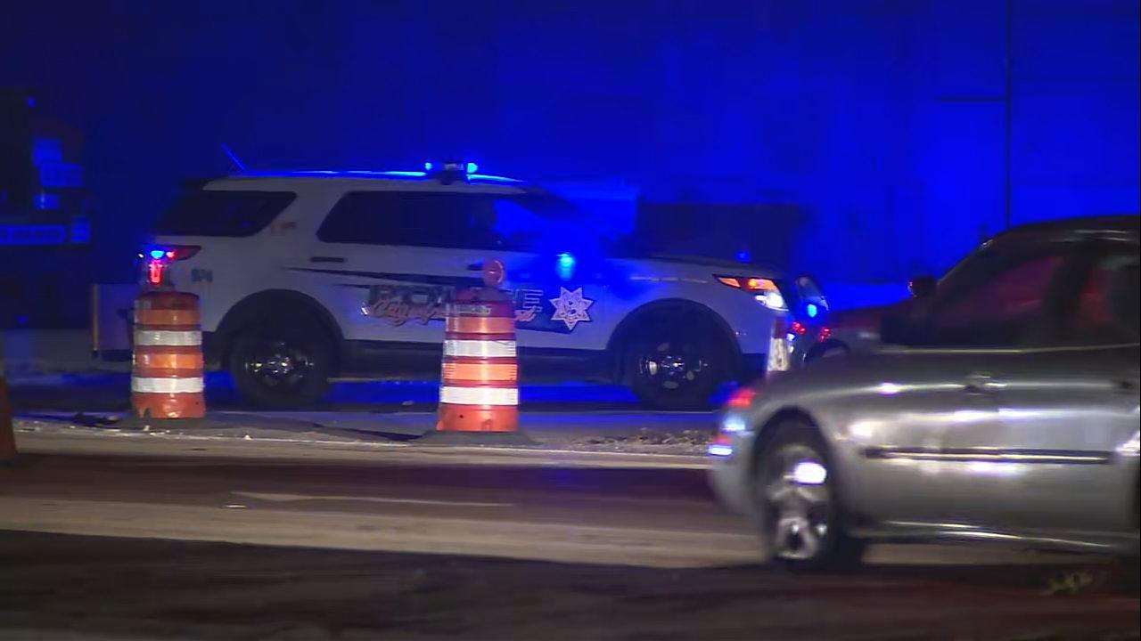 INTERSTATE 4 TRAFFIC: I-4 eastbound shut down after fatal