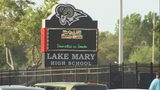 VIDEO: Classes canceled after Lake Mary High student, 17, shot, killed herself on campus