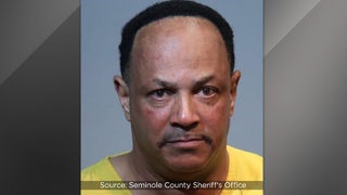 Suspect in 1984 slaying of Orlando Navy recruit will not have his bond reinstated