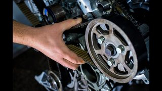 4 auto repairs to schedule today: Toyota of Clermont tips