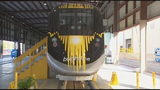 Video: Brightline says it's still on track despite obstacles