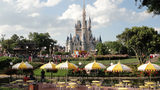 Video: New rules: Disney parks will soon be smoke-free, and that's not all