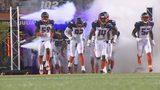 Video: AAF owes UCF at least $1 million for use of Spectrum Stadium this season