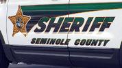 Okeechobee sheriff posts 'Drug house closed' sign outside