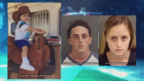 Video: Orlando mom accused of killing son claims his ghost told her everything would be OK