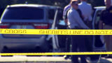 Video: Sheriff: Deltona carjacking suspect fatally shot; deputy's forehead grazed by bullet