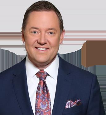 Orlando Weather Forecast and Radar | WFTV