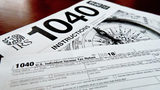 Did you know? 9 Facts about the IRS